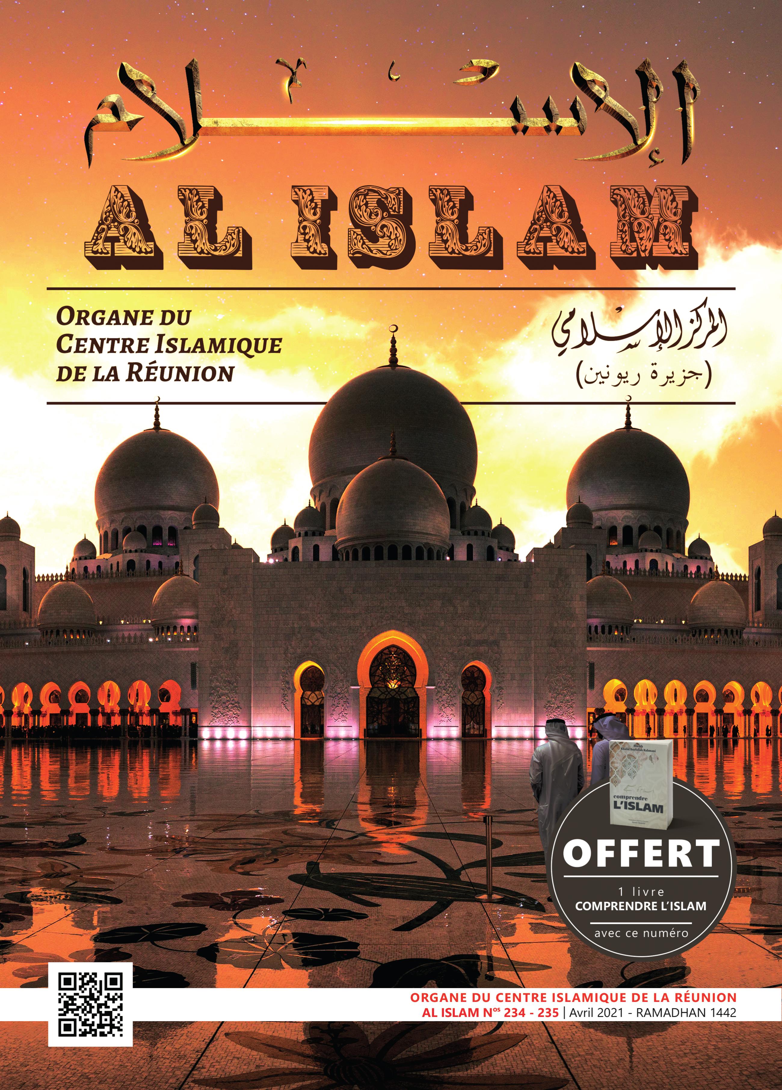 AL ISLAM_234-235_001