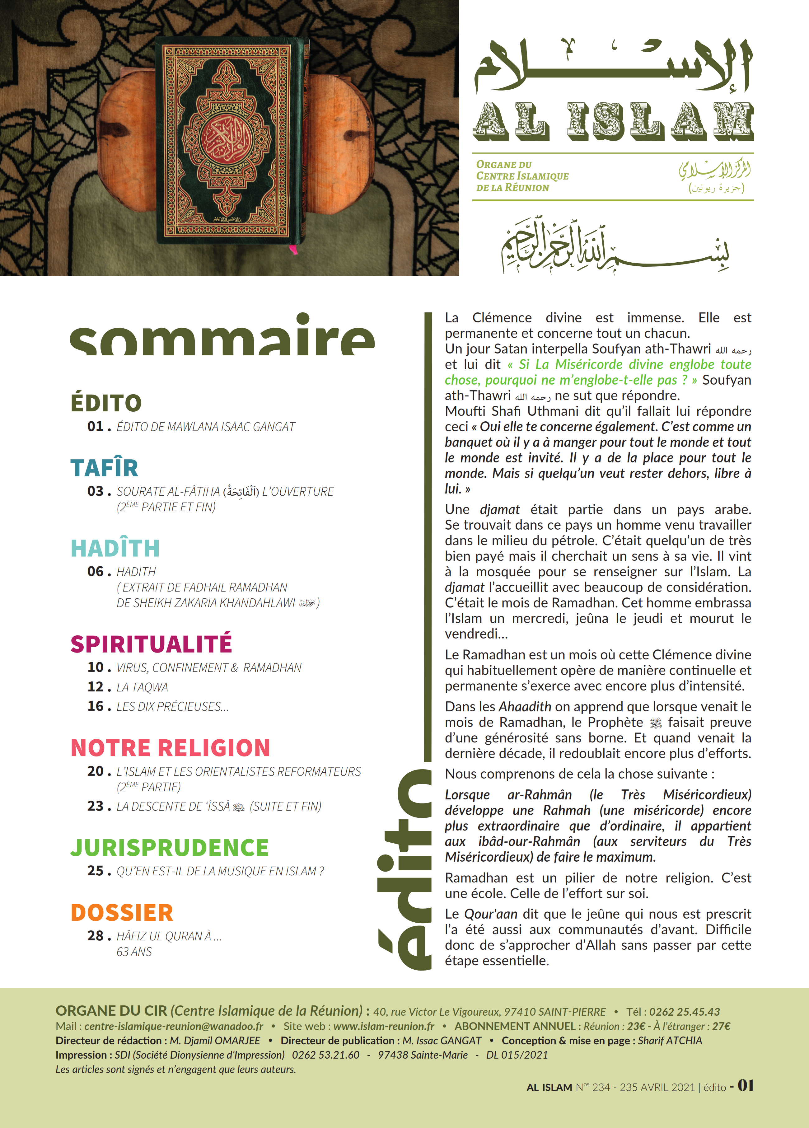 AL ISLAM_234-235_003